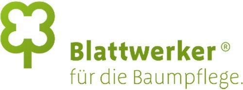 Blattwerker GmbH