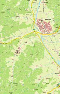 Biberach (Baden)