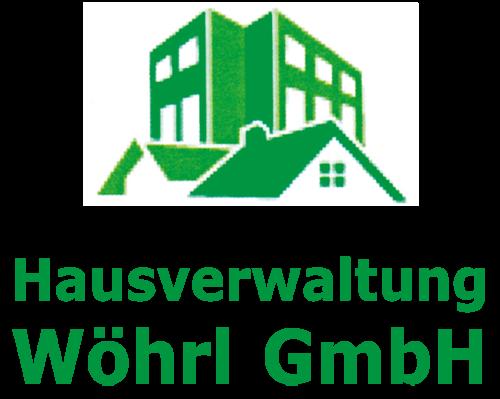 Hausverwaltung Wöhrl GmbH
