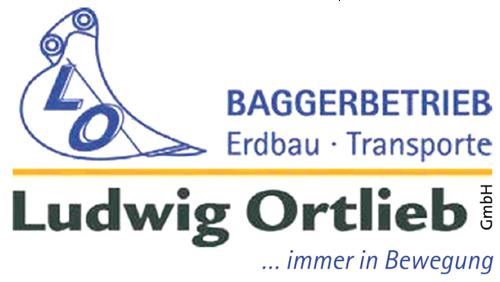 Ludwig Ortlieb GmbH