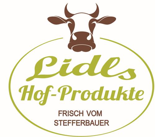 Bauernhof-Eis