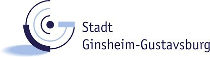 Rathaus Ginsheim