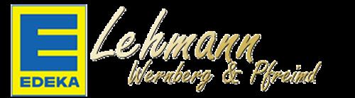Edeka Lehmann e.K.