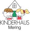 Kinderhaus Netz für Kinder
