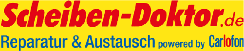 Scheiben-Doktor.de