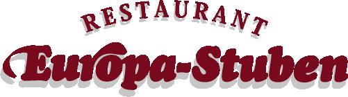 Restaurant Europastuben