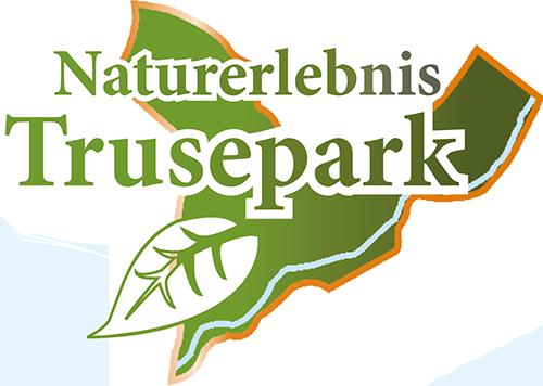 Naturerlebnis Trusepark