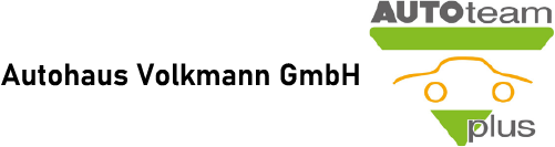 Autohaus Volkmann GmbH