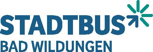 StadtBus GmbH Bad Wildungen