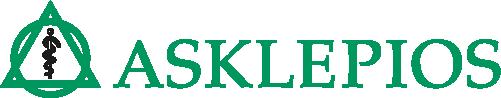 Asklepios Klinik Bad Wildungen GmbH
