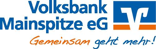 Volksbank Mainspitze eG
