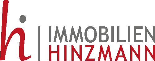 Hinzmann Immobilien
