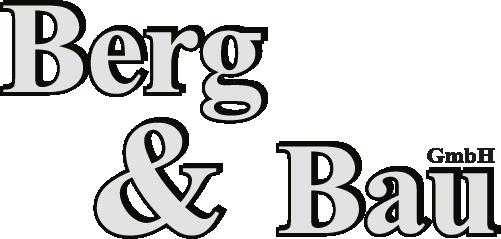 Berg & Bau GmbH