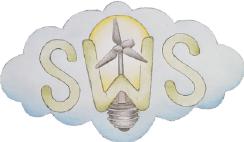 SWS Solar- und Windservice GmbH