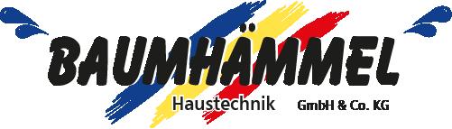 Baumhämmel Haustechnik GmbH & Co. KG