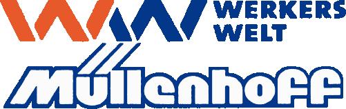 Müllenhoff GmbH