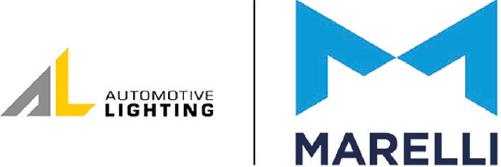 Marelli Automotive Lighting Brotterode