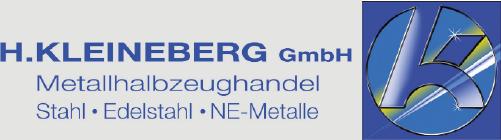 H. Kleineberg GmbH