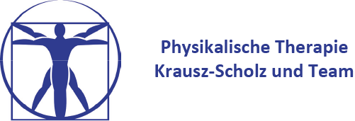 Christine Krausz-Scholz
