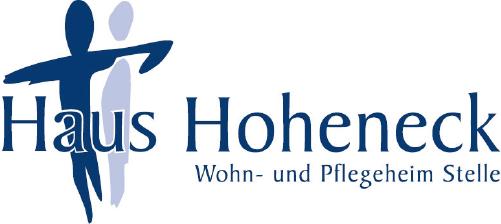 Haus Hoheneck Stelle GmbH