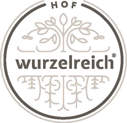 Hof Wurzelreich GbR
