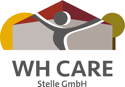 WH Care Stelle GmbH