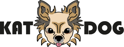 KAT - DOG