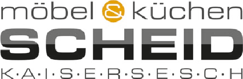 SCHEID GmbH & CO. KG