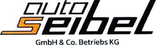Auto Seibel GmbH & Co. Betriebs KG