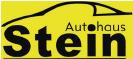 Autohaus Stein GbR