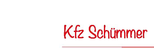 Kfz Schümmer