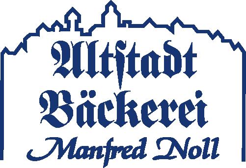 Manfred Noll