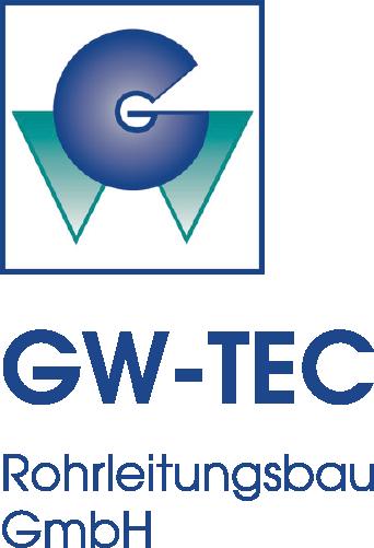 GW-TEC Rohrleitungsbau GmbH
