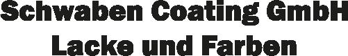 Schwaben Coating GmbH