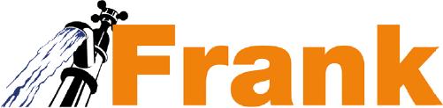 Frank Sanitär GmbH & Co.
