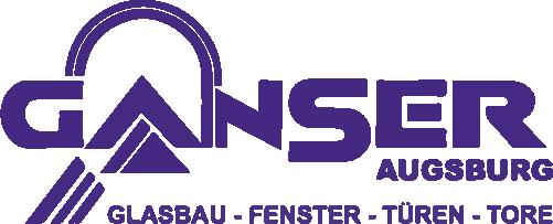 Glasbau Ganser GmbH & Co. KG