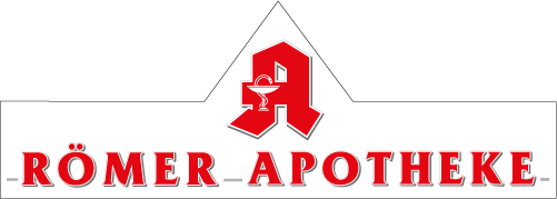 Römer Apotheke