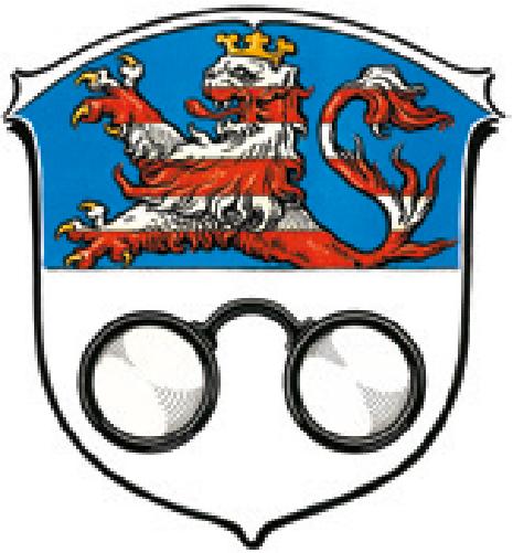 Gemeinde Bischofsheim