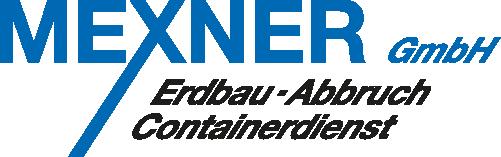 Mexner GmbH