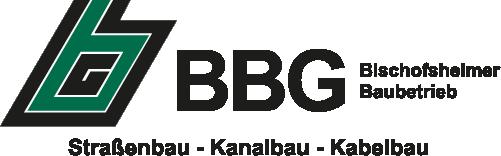 BBG Bischofsheimer Baubetrieb