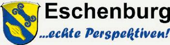 Gemeinde Eschenburg