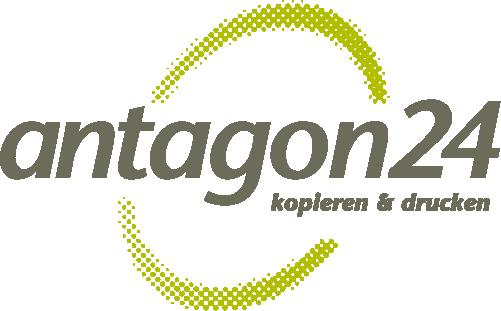 ANTAGON 24