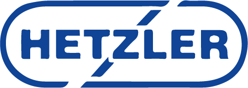 Autohaus Hetzler GmbH & Co. KG