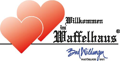 Waffelhaus