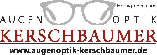 Augenoptik Kerschbaumer