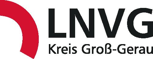 LNVG Kreis Groß-Gerau