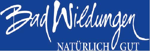 Staatsbad Bad Wildungen GmbH
