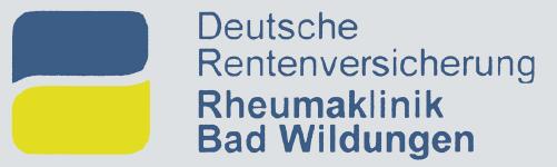 Rheumaklinik Bad Wilundgen