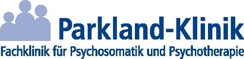 m&i-Parkland-Klinik GmbH