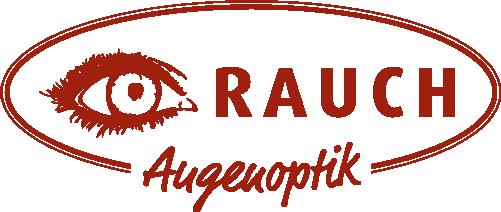 Optik Rauch GmbH